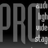 Music-Profis Company