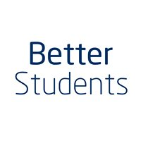 Better Students