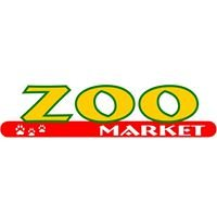ZOO Market - EDIL