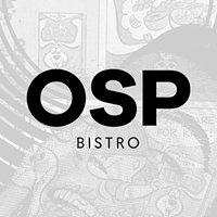 OSP bistro