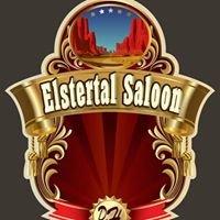 Elstertal Saloon Leipzig