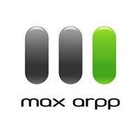 Max Arpp