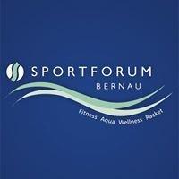 SportForum Bernau