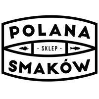 Polana Smaków