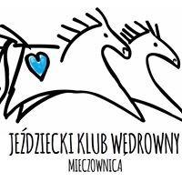 Jeździecki Klub Wędrowny Mieczownica