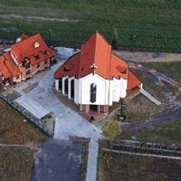 Parafia św. Maksymiliana Marii Kolbego w Lesznie