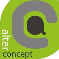 Alter Concept | Agencja Reklamowa