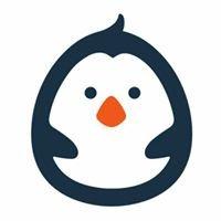 Pingwinek Przedszkole i Klub Malucha