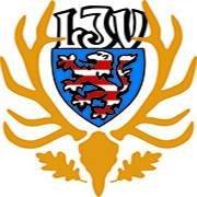 Landesjagdverband Hessen e.V.