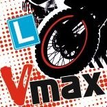 Motocyklowa Szkoła Vmax