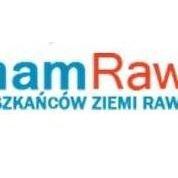 KochamRawe.pl