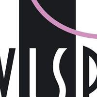 VLSP - Verband für lsbtiq Menschen in der Psychologie