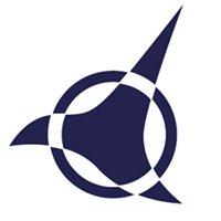Creative Club - szkoła programowania dla dzieci i młodzieży