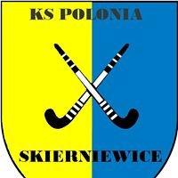 KS Polonia Skierniewice