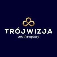 Agencja Graficzno-Reklamowa Drukarnia Trójwizja
