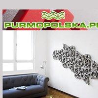 Purmo Polska
