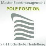 SRH Hochschule Heidelberg Sportmanagement