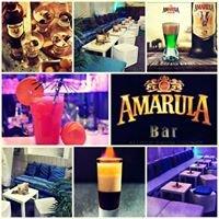 Amarula Bar Frankfurt