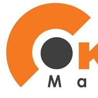 KOPEX Machinery S.A.