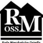 Rada Mieszkańców Osiedla Studenckiego w Słubicach