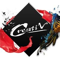 CREATIV Agencja Reklamowa