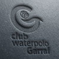 Club Waterpolo Garraf