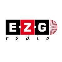 Radio EZG