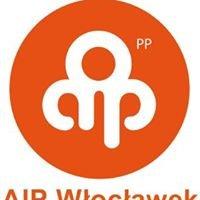 Akademicki Inkubator Przedsiębiorczości Włocławek (AIP)
