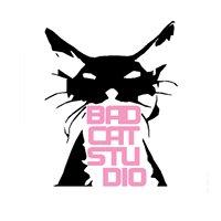 Bad Cat Studio