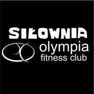 Olympia Fitness Klub Łęczyca