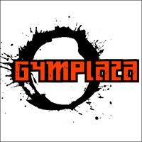 GymPlaza Fitness Club