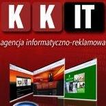 KKIT agencja informatyczno-reklamowa