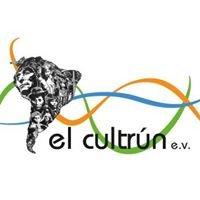 El Cultrún e.V.
