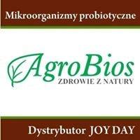 Agrobios Probiotyki