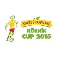 Grześkowiak Kórnik Cup