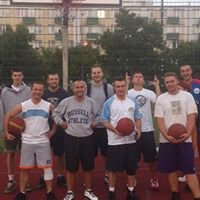 Basket Team Chełm