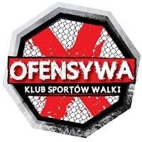 KSW Ofensywa