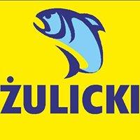 Centrum Zoologiczne Zoo Żulicki- ZooZulicki.pl