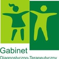 Gabinet Diagnostyczno-Terapeutyczny Dziecka i Rodziny Gos Bogumiła