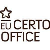 EU CERTO OFFICE