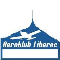 Aeroklub Liberec - Aeroklubliberec.cz