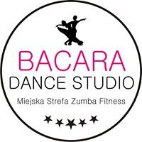Bacara Dance Studio