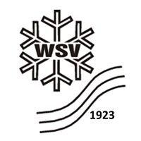 WSV1923