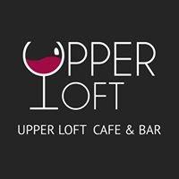 Upper Loft Cafe & Bar