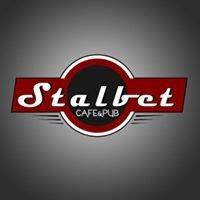Stalbet Cafe & Pub