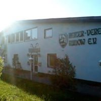 Reiter-Verein Rudow e.V.