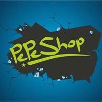 PePeShop Pruszków