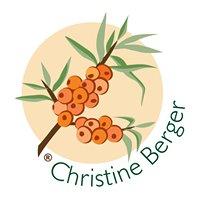 Die Welt des Sanddorns - Christine Berger GmbH & Co.KG