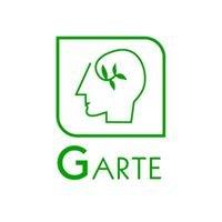 Garte