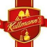 Obstbrennerei Kullmann & Sohn